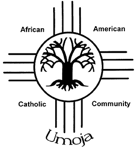 African American Catholic Community - Archdiocese of Santa